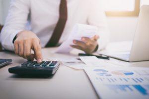 Understanding Investment Type