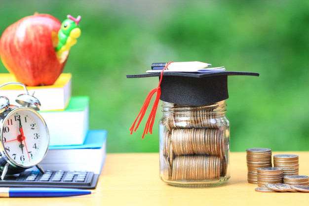 School Fees Financing
